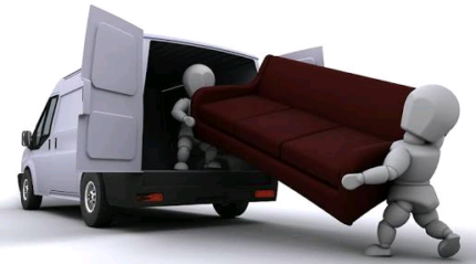 removal-company